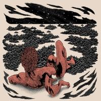 Brief Spirit-Keeps-LP