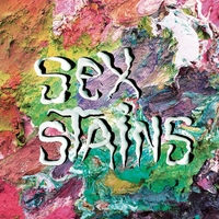 Sex Stains-Sex Stains-CD