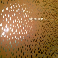 Funny Tears-Booher-CD