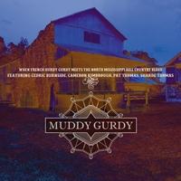 Muddy Gurdy-Muddy Gurdy-CD