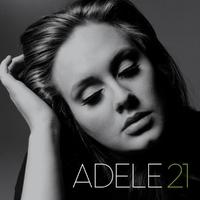 21-Adele-CD