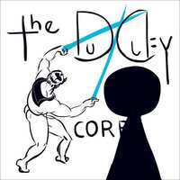 Year Of The Husband-The Dudley Corporation-CD
