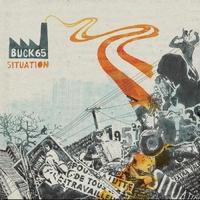 Situation-Buck 65-CD