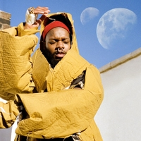 Soil (Opaque Yellow)-Serpentwithfeet-LP