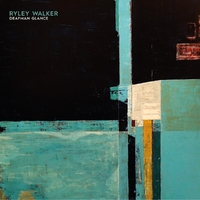 Deafman Glance-Ryley Walker-CD