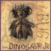 Bug-Dinosaur Jr.-LP