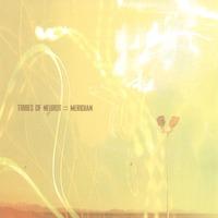 Meridian-Tribes Of Neurot-CD