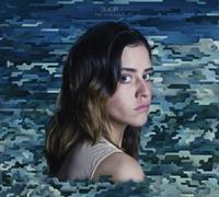 The Unknown-Dillon-CD