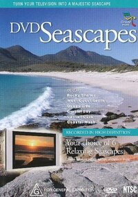 Seascapes-DVD