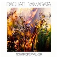 Tightrope Walker-Rachael Yamagata-CD