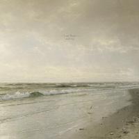 Seafaring-Last Days-CD