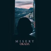Misery-Okada-CD