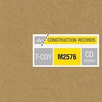 Carino + Singles-T Coy-CD