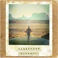 Runaway-Passenger-CD