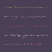 Romance-Oneida-LP