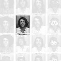 Verdugo-Richard Edwards-LP