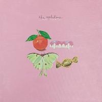 Almost-Ophelias-LP