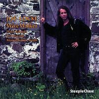 Wire Walker-Joe Locke-CD