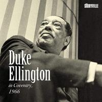 Duke Ellington In..-Duke Ellington-CD