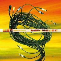 Bass Matters-Radikal Dub Kolektiv-CD