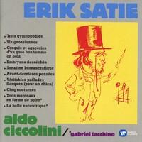 Works For Piano-Aldo Ciccolini-CD