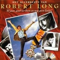 Het Allerbeste Van-Robert Long-CD