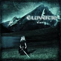Slania-Eluveitie-CD