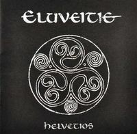 Helvetious-Eluveitie-CD