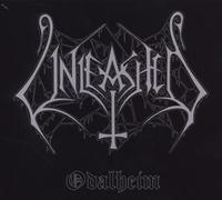 Odalheim-Unleashed-CD