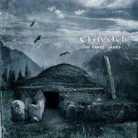Early Years-Eluveitie-CD