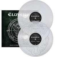 Evocation II - Pantheon-Eluveitie-LP
