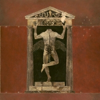 Messe Noire -BR+CD/Digi--Behemoth-CD