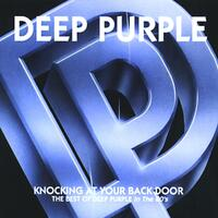 The Best Of Deep Purple-Deep Purple-CD