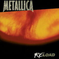 Reload-Metallica-CD