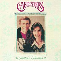 Christmas Collection-Carpenters-CD