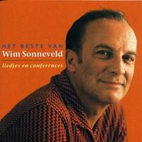 Het Beste Van-Wim Sonneveld-CD