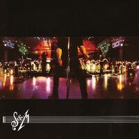 S & M-Metallica-CD