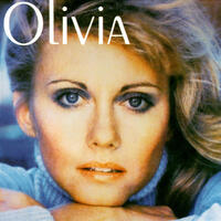 The Definitive Collection-Olivia Newton-John-CD