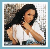 Ashanti-Ashanti-CD