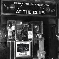 At The Club 1983-Freddie Hubbard-CD