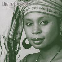 The Truth-Dieneba Seck-CD