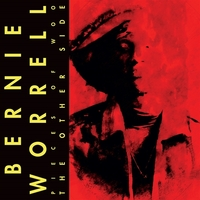 Pieces Of Woo - The Other Side-Bernie Worrell-LP