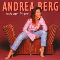 Nah Am Feuer-Andrea Berg-CD