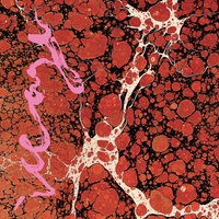 Beyondless-Iceage-CD