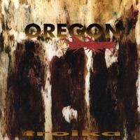 Troika-Oregon-CD