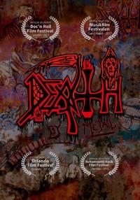 Death - Death By Metal-DVD