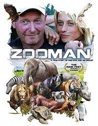 Zooman-DVD
