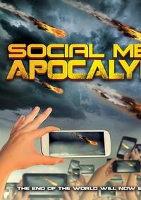Movie - Social Media Apocalypse-DVD
