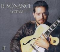 Resonance-Yotam-CD