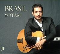 Brasil-Yotam-CD